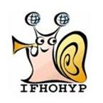 International Federation of Hard Of Hearing Young People