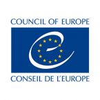 Council of Europe Publishing
