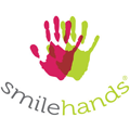 Smile Hands
